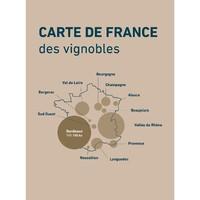 Il paraît qu'à Bordeaux, on est plutôt bien lotti ;)) #aries #ariesvins #copainsdegrandscrus #vinsdebordeaux #grandscrus #wine #vin #bonsvins #adeguster #degustation #entreamis #degusteraveclescopains #unbonvinentrecopains #culturevin #vignobledefrance #conseilsdexpert #vignobledebordeaux