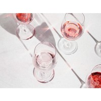 Bleu, blanc, rouge… mais surtout rosé pour cet été 😉 #aries #ariesvins #copainsdegrandscrus #vinsdebordeaux #grandscrus #wine #vin #bonsvins #adeguster #degustation #entreamis #degusteraveclescopains #unbonvinentrecopains #culturevin #bleublancrouge #rose