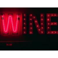 La nuit, les chats sont gris et les vins rouges, blancs ou rosés nous invitent à partager, rire et danser. Bientôt peut-être… 🤞 #aries #ariesvins #copainsdegrandscrus #vinsdebordeaux #grandscrus #wine #vin #bonsvins #adeguster #degustation #entreamis #degusteraveclescopains #unbonvinentrecopains #culturevin #aucomptoir #caveavin #baravin #winewinewine #tchin #saintvalentin #unverreenamoureux #achacunsonvin #vinblanc #vinrouge #vinrose