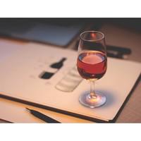 Envie de parfaire votre culture vin ? 🍷Tentez les ateliers de l'Ecole du Vin de Bordeaux ! Une expérience ludique pour tout connaître du vignoble bordelais. Plus d'infos sur : www.ecoleduvindebordeaux.com #aries #ariesvins #copainsdegrandscrus #vinsdebordeaux #grandscrus #wine #vin #bonsvins #adeguster #degustation #entreamis #degusteraveclescopains #unbonvinentrecopains #culturevin #ecoleduvindebordeaux #ludique #atelier #experiencevinsdebordeaux #apprendre