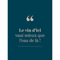 Parole de négociants 😉 #aries #ariesvins #copainsdegrandscrus #vinsdebordeaux #grandscrus #wine #vin #bonsvins #adeguster #degustation #entreamis #degusteraveclescopains #unbonvinentrecopains #citation #placedebordeaux #negociants #culturevin